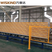 Polyurethane Sandwich Panel with Good Insulation