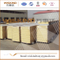 Cheap PU/PIR Sandwich Panel for Wall