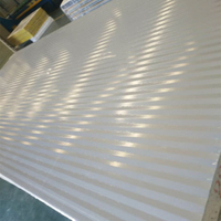 PU/PIR Sandwich Panel for Storage Cold Room